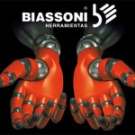 Biassoni2