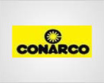 CONARCO1
