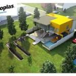 ROTOPLAS5