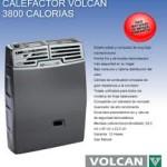 calefactor1