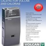 calefactor2