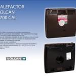 calefactor3