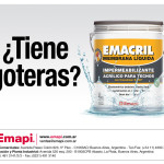 emacril